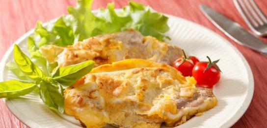 松本養鶏場 西海市 たまごレシピ たまご料理